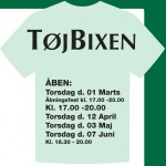 tojbiksen-logo