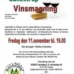 vinsmagning nov. 16 gull.dk-page-001